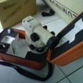 Jual Autolevel AX-2S / Automatic Level Nikon AX-2S / Waterpass Nikon AX-2S