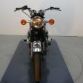 Honda CB750 tahun 1969