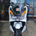 Honda PCX 150 Led Putih Bandung