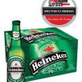 Jual Heineken beer dll