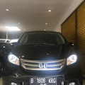 Honda Freed PSD 1.5 th 14  AT