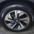 Mitsubishi New Pajero Sport Dakkar Diesel 4x2 Th 16 AT