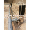 Jual Diffuser Ecorator Garansi 2 Tahun - PT Yuan Adam Energi