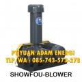 Root Blower Showfou - Harga Terbaik SeIndonesia