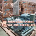 Jual Root Blower - Transfer Material Powder