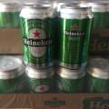 Beer Heineken Kaleng