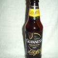 Guinness 330ml Botol