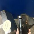 di jual murah hp Asus ROG Phone Ram 8gb baru blackmarket terpercaya