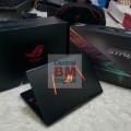 di jual murah Laptop Asus ROG Ram 8gb baru blackmarket terpercaya