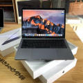 JUAL LAPTOP APPLE MACBOOK PRO BM ORIGINAL