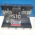 JUAL HP SAMSUNG S10+ MURAH BARU ORIGINAL BLACKMARKET TERPERCAYA