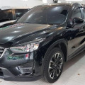 Mazda CX-5 M/T (Grand Touring) 2015 diLELANG Murah