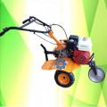 Mesin Cultivator Mini / Mini Tiller