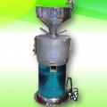 Mesin Susu Kacang Kedelai - Soya Bean Milk Machine
