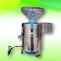 Mesin Susu Kacang Kedelai Mini - Mini Soyabean Milk Machine