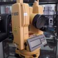 #08118477200# Jual Theodolite Topcon DT205 Laser