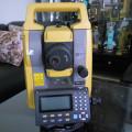 Jual Total Station Topcon GM 105 Laser 1000 Meter. Hub 08118477200