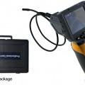 Jual Video Borescope HT-660 Tlp Isak:08118477200