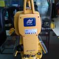 Jual Total Station Topcon GTS-235N Bekas Berkualitas Tlp.087775616868