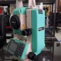 KALIBRASI=Jual Total Station Nikon NPL 322+5P.Tlp 08118477200
