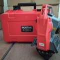 Jual Total Station Pentax R1505N Tlp:08118477200