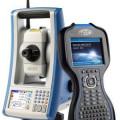 Jual Total Station Robotic Spectra Focus 30 Hubungi:087775616868