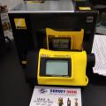 Jual Nikon rangefinder Forestry Pro. Hub 087775616868