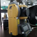 Jual Total Station Topcon GM-55 Tlp.08118477200