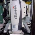 Jual Total Station Gowin TKS-202N Refelextorles Calling 08118477200