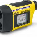 Jual Nikon rangefinder Forestry Pro. Hub 08118477200