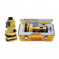 Harga|| Jual Ruide Plummet Laser ML-401.Tlp 08118477200