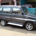 kijang grand extra th 1996
