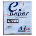 FLYNX White photocopy paper