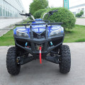 MOTOR ATV 250cc CDI With