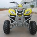 MOTOR ATV 250cc troke
