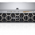 NEW Server DELL POWEREDGE R740... ORDER NOW |CALL0215820784