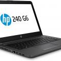 Jual Laptop HP Terbaru | www.presarindo.com