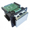 Epson GS6000 Print Head - F188000