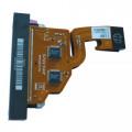 Spectra Galaxy JA 256 / 30 AAA Printhead