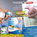 WA 0822 2828 0303 Jual BSH Body Slim Herbal Asli Di Jogja