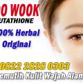 WA 0822 2828 0303 Jual Dr. LSW Whitening Glutathione Asli Di Jogja