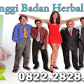 WA 0822 2828 0303 Jual Grow Up Super Peninggi Badan Herbal Di Jogja