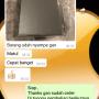Jual Asus rog phone murah original