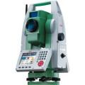 Harga Total Station Topcon Leica Bekas Lengkap Murah Call 0856-0366-2655