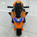 Mobil&Motor Aki