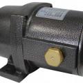 Distributor Speed Switch DBSS-40EX-P READY STOK   PT MASUSSKITA