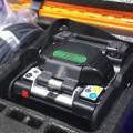 Promo Spektakuler - Mesin Splicing Sumitomo Z2c - Harga Hemat Info & Stock `082110431700