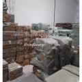 Jasa Ekspedisi Cargo Import Borongan Xing Lie Cargo (XLC)