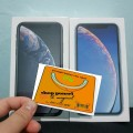 jual handphone blackmarket