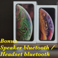 iPhone Xs ??Rp. 4.000.000